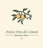 Antico Orto dei Limoni