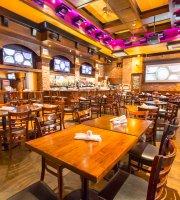 St. Regis Bar & Grill