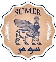 SUMER Restaurant
