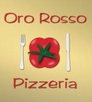 OroRosso Pizzeria