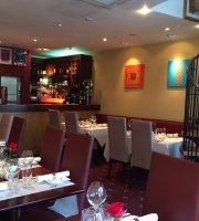 Wimbledon Tandoori Indian Restaurant