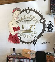 ‪Trailside Coffee Company‬