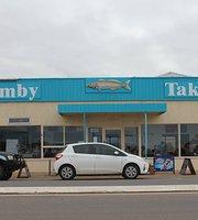 Tumby Takeaway