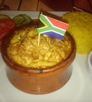 Zulu South African Restaurant