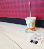 McDonald's Route No.55 Matsue