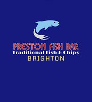 Preston Fish Bar