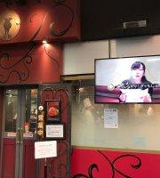 Roast Beef Ono Harajuku