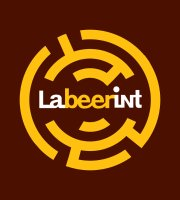 Labeerint Beer Restaurant