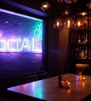 The Social, Empire Subang