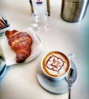 Caffè con Tè