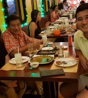Alejandro's Steak and Seafoods House