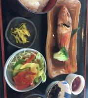 Restaurant Rakuyu Shunsai