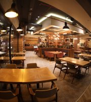 Kadim Steakhouse