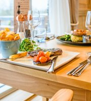 Copper Fells Bar & Brasserie