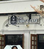 The Light's Cafe