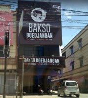 Bakso Boedjangan Makassar