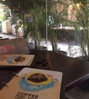 The Cafe Baraco