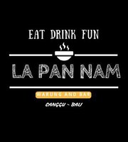 La Pan Nam Warung and Bar