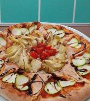 Pizzeria Da Tonino 33