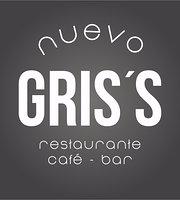 nuevo GRIS'S