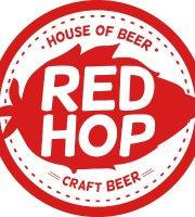 Red Hop