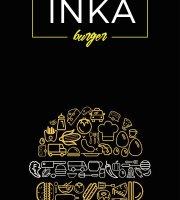 Inka Burger