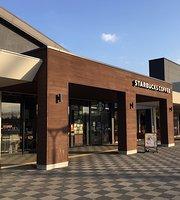 Starbuckstomobe Sa Nobori