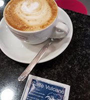 Caffe Vulcano