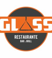 Glass Restaurante