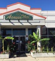 Acasia Thai Restaurant