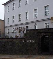 Gaststätte Museumskeller