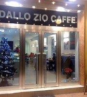 Dallo Zio Caffe