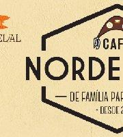 Cafe Nordestino