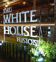 The White House Fusion