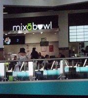 Mixabowl