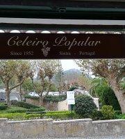 Celeiro Popular