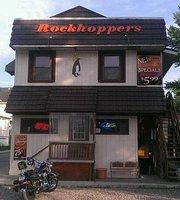 Rockhoppers