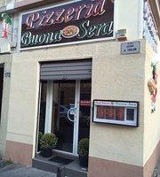 Pizzeria Restaurant Buona Sera