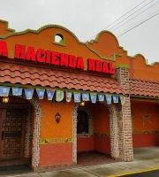 La Hacienda Real