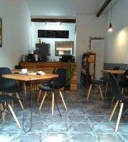 Narciso Café