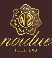 Noi Due Food Lab