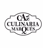 Casa Culinaria Marques