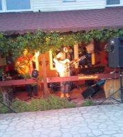 Szanta Cafe