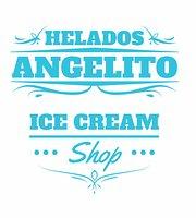 Helados Angelito