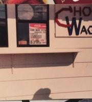 Chow Wagon