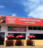 Churrascaria Canecao Gaucho