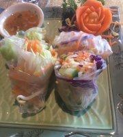 Big Elephant Thai Restaurant