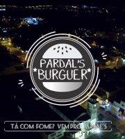 Pardal's Burguer