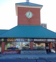 Eggspress
