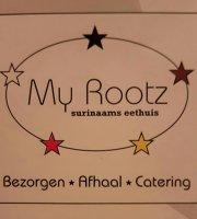 My Rootz
